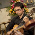 Manuel guitarrista